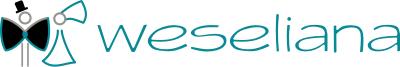 WESELIANA ~ Twój sklep ślubny